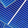 Solar Plating